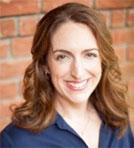 Cindy Van Praag, MD