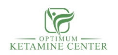 Optimum Ketamine Center Chicago